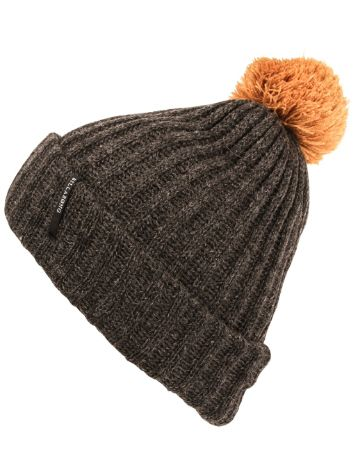 Billabong Weston Beanie