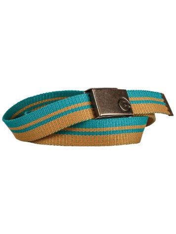 Billabong Cog Webbing Belt