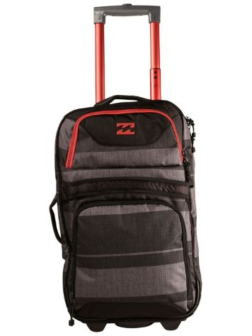 Billabong Atlantic Travelbag