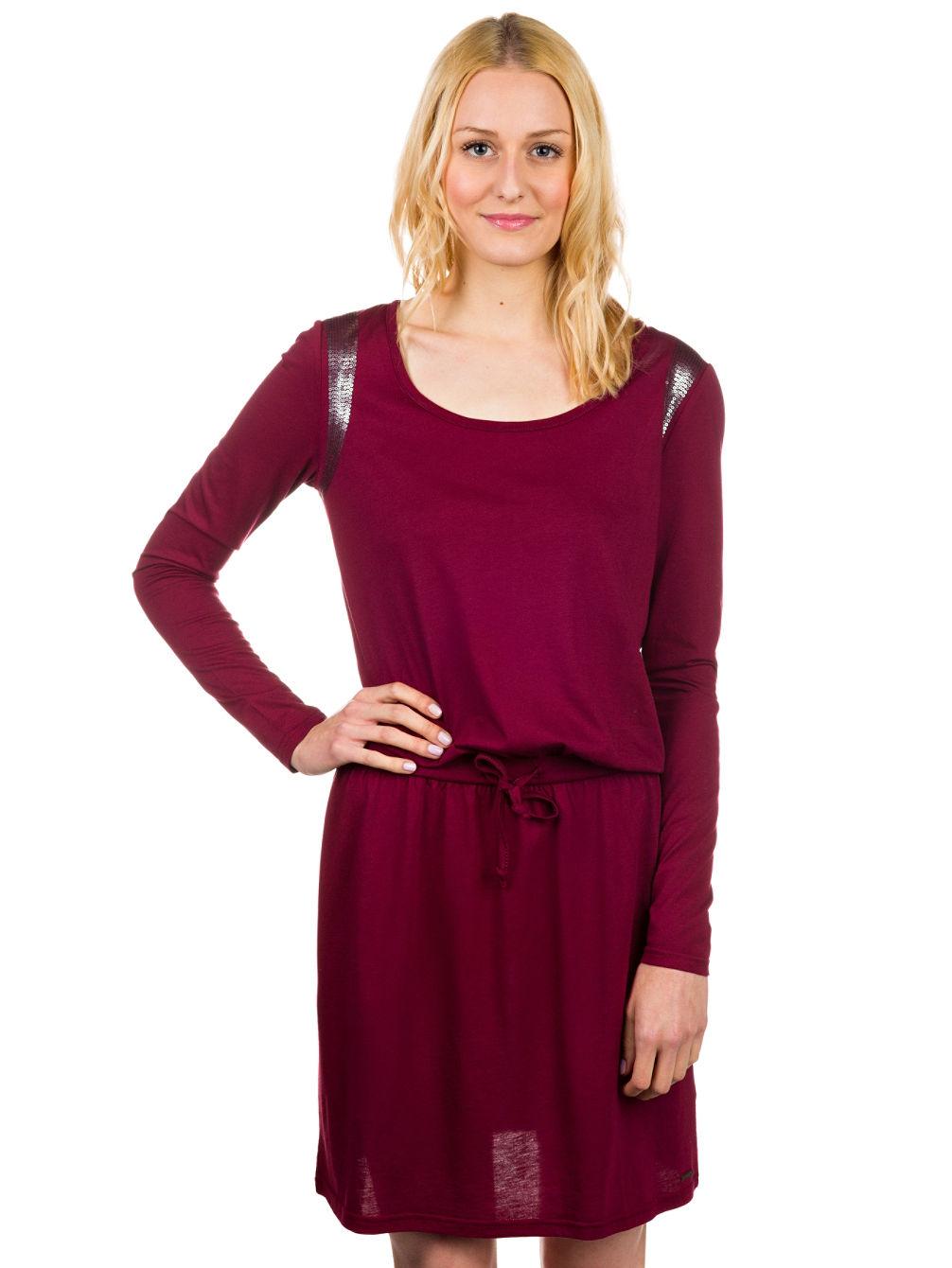 Billabong Veronica Dress