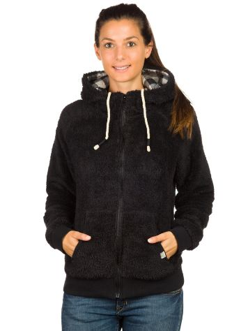 Billabong Tina Fleece Jacket