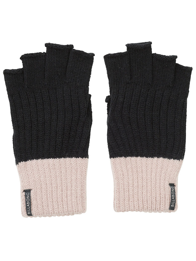 Handschuhe Billabong Gypsy Wanderer Gloves vergr��ern