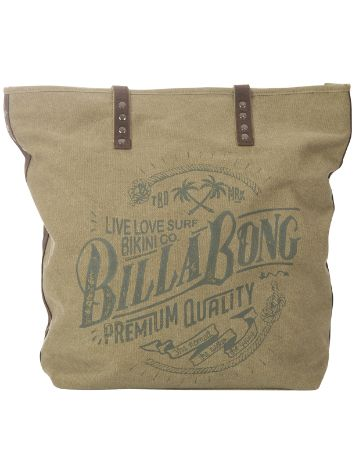 Billabong Sunset Bay Bag