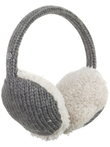 Billabong Tiki Ear Muffs Hadband