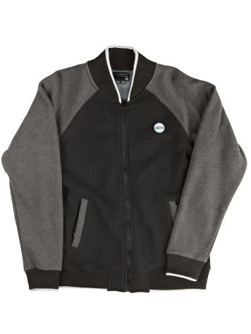 Billabong Jim Teddy Jacket Boys
