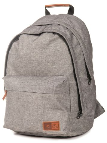 Rip Curl Double Dome Solead Backpack