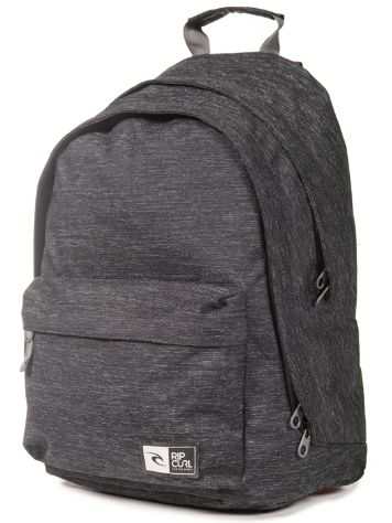 Rip Curl Double Dome Corpo Backpack