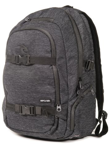 Rip Curl Posse Corpo Backpack
