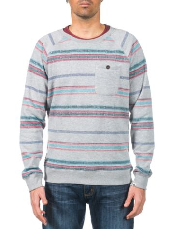 Rip Curl Ethnic Crew Sweater