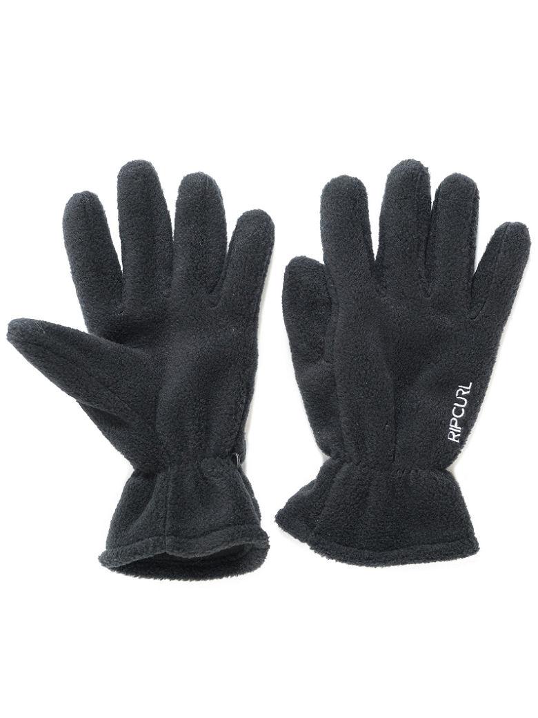 Handschuhe Rip Curl Polar Blazer Gloves vergr��ern