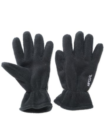 Rip Curl Polar Blazer Gloves
