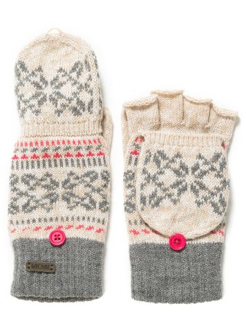 Rip Curl Arna Gloves
