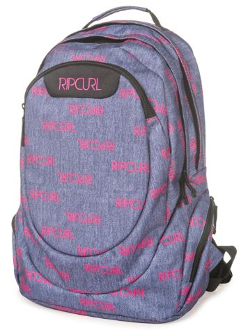 Rip Curl Rip Curl Backpack Backpack