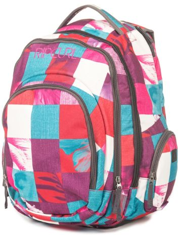 Rip Curl Folda Backpack