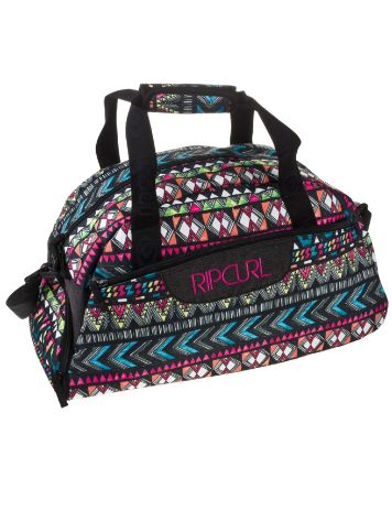 Rip Curl Lucky Star Weekend Travelbag