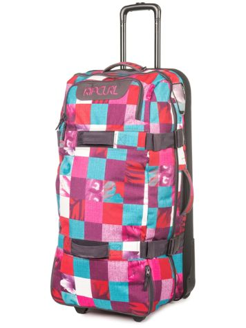 Rip Curl Folda Global Travelbag