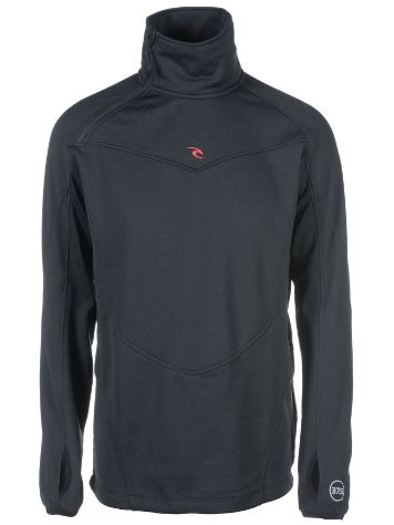 Rip Curl Ultimate Gum Tech Tee LS