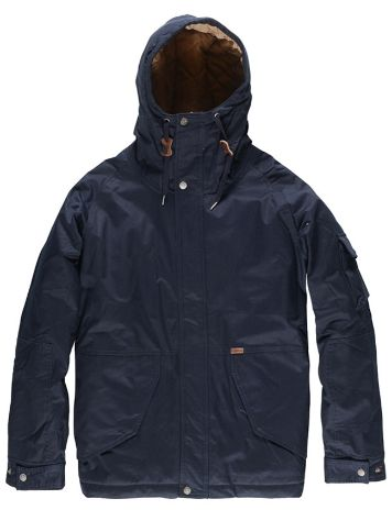 Element Holman Jacket