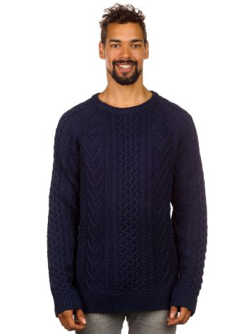 Element Wallens Pullover
