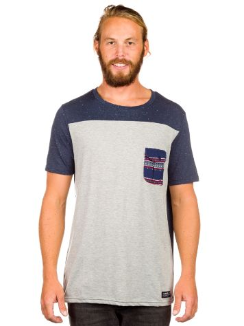 Element Barstow T-Shirt