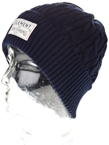 Element Zephir Beanie