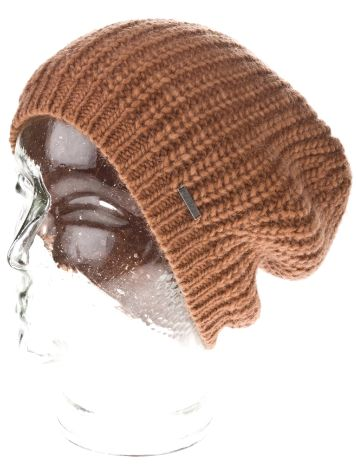 Element Ace Beanie