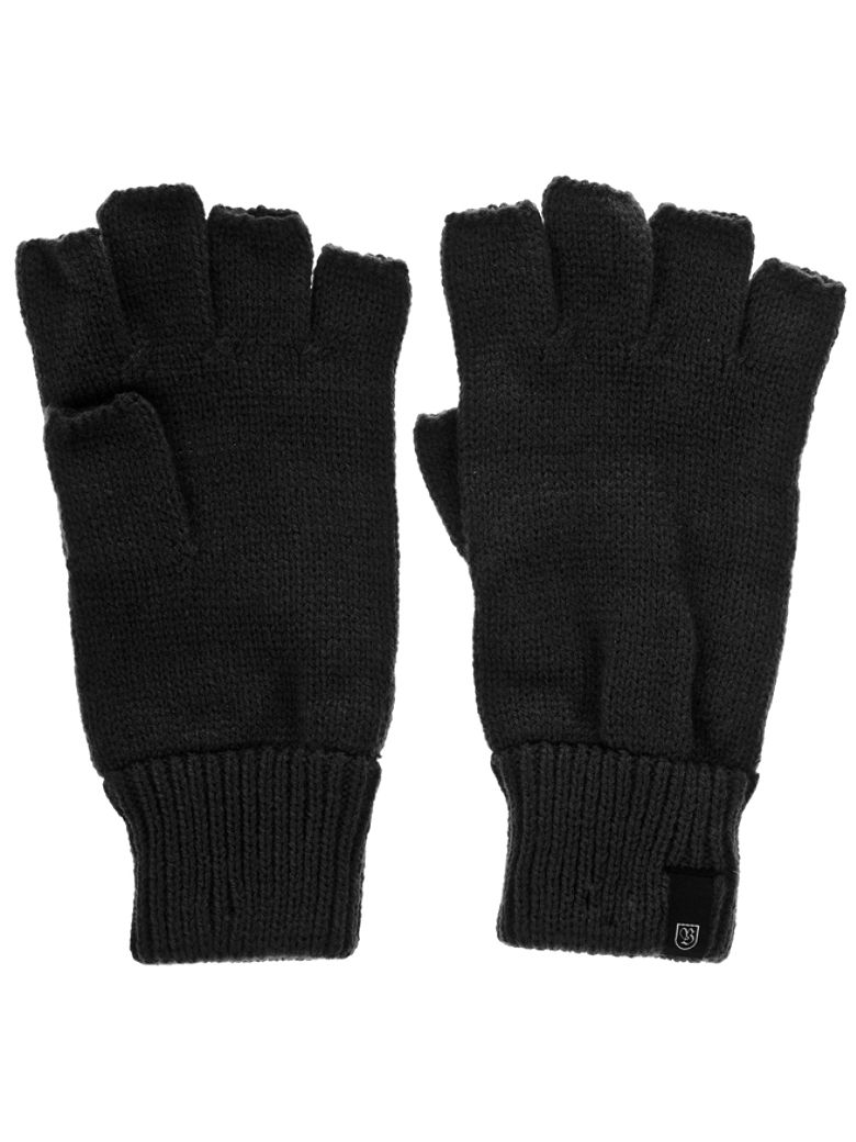 Handschuhe Brixton Heist Cutt Of Gloves vergr��ern