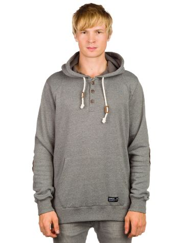 Element Pace Hoodie