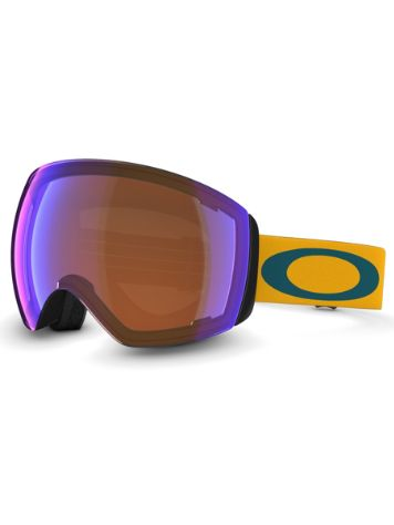 Oakley Flight Deck Bright Orange