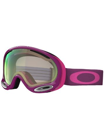 Oakley A Frame 2.0 Helio Purple