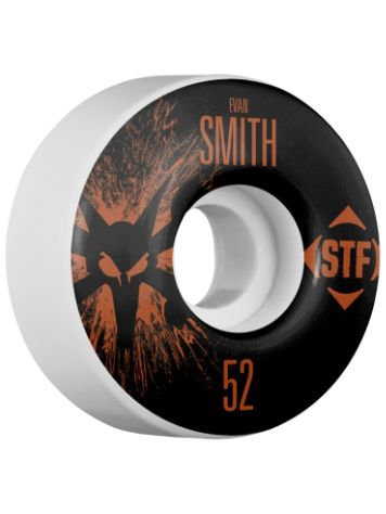 Bones STF Smith Splat 52mm