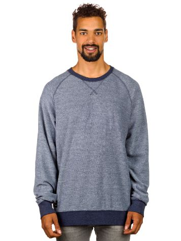 Fourstar Mariano Crew Sweater