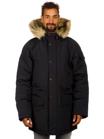 Carhartt Anchorage Parka Jacket