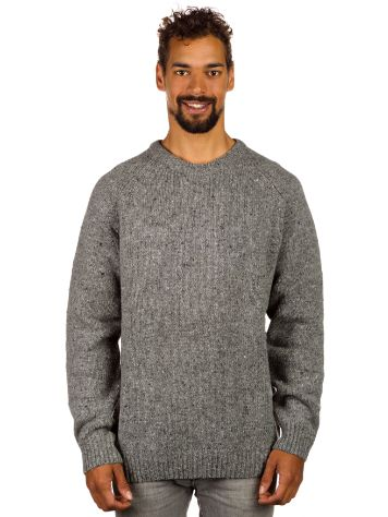 Carhartt Anglistic Pullover
