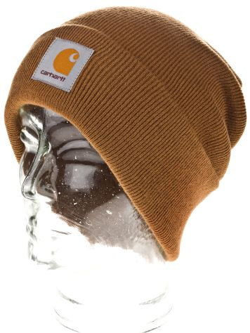 Carhartt Short Watch Beanie