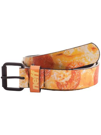 Neff Pizza Belt