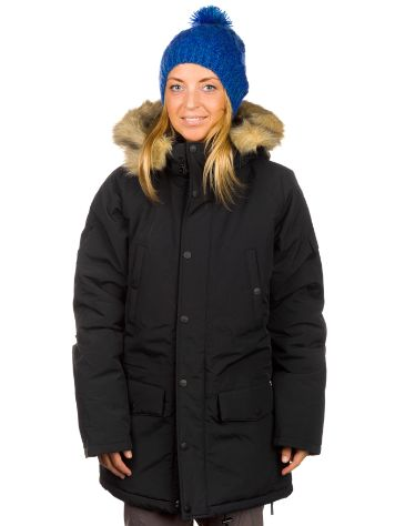 Carhartt Anchorage Coat