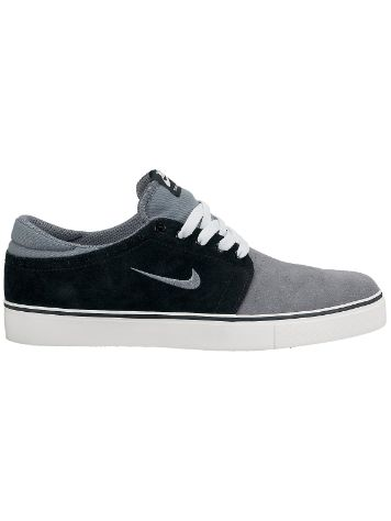 Nike Zoom Team Edition SB Skate Shoes