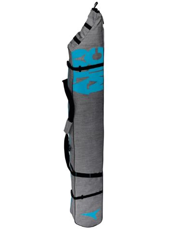 Atomic Freeski Single 195cm Ski Bag
