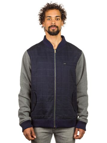 Matix Speedkings Jacket
