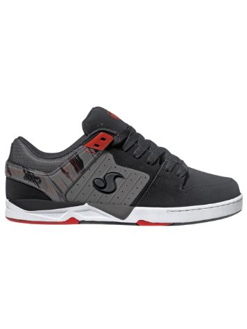 DVS Argon Sneakers