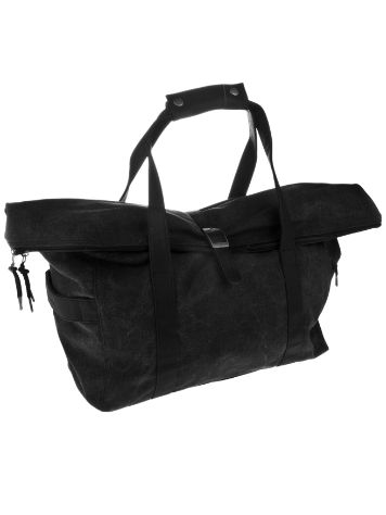 Bench Halfpipe Bag
