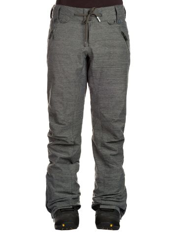 Bench Ferrerra D Pants