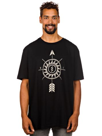 Electric Direction T-Shirt