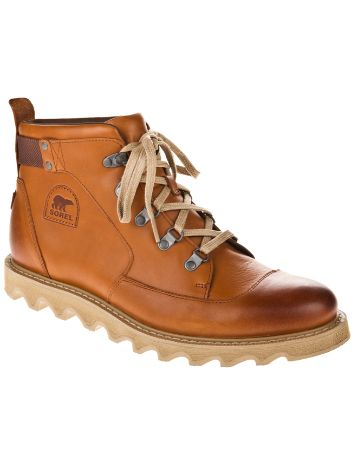 Sorel Mad Mukluk Shoes