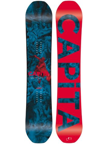 Capita Indoor Survival 158 2015