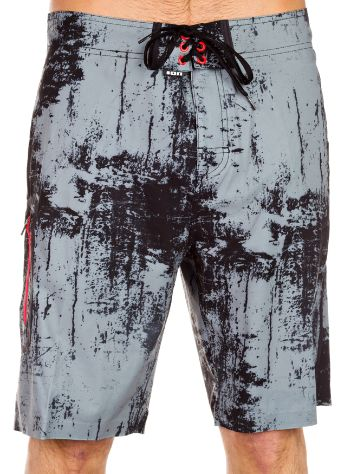 Ion Raw Boardshorts