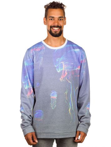 RVLT 2353 Jel Sweater