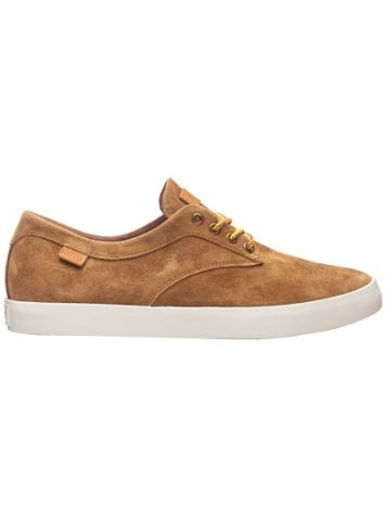 HUF Sutter Sneakers