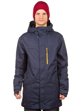 Mammut Trift Parka Jacket